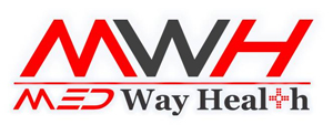 MedWay Health