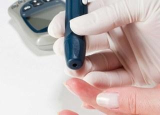 Кто вылечился от диабета 2 типа