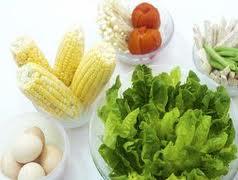диета от диетолога ксении селезневой