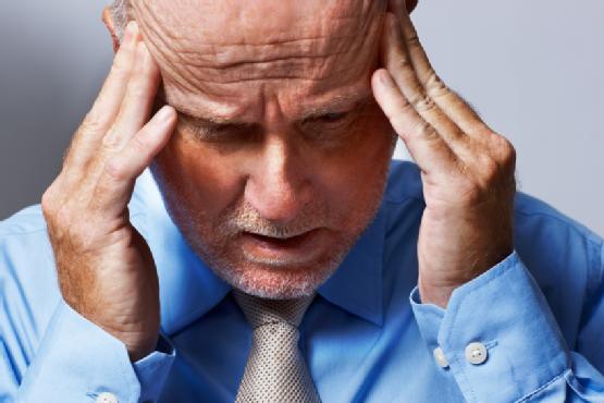 мужской климакс, головокружение, артериальное давление