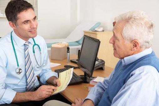 мужской климакс, признаки, симптомы, консультация с врачом