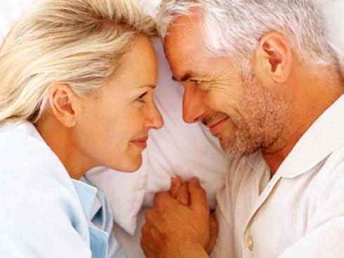 мужской климакс, нарушение и снижение полового влечения (либидо)