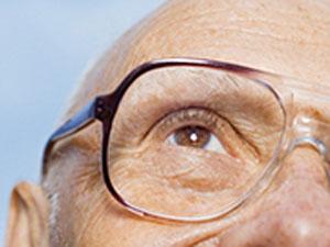 Лекарства для зрение глаз