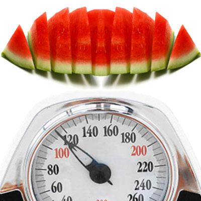 Арбузная диета – плюсы и минусы, особенности