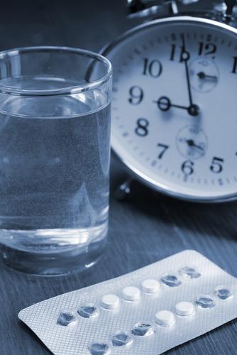 таблетки при беременности от температуры