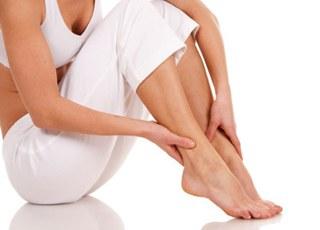 Картинки по запросу здоровые ноги