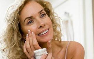 от крема не надо отказываться, морщины, кожа, витамины