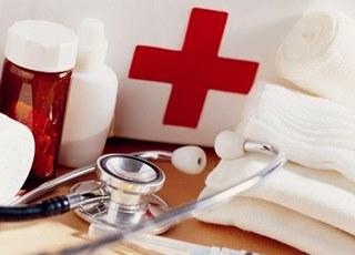 Медицинский полис: какой лучше выбрать для стоматологии?
