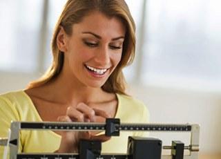как себя запрограммировать на похудение