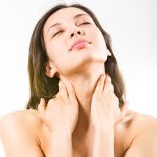 женские эрогенные зоны, нос и обоняние