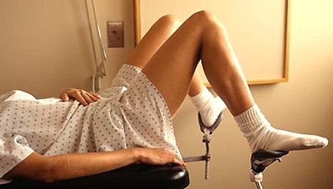 Фото половых органов старых бабок фото 156-190