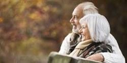 Специалист Минздрава назвала основные факторы долголетия