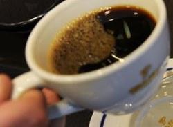 Новое исследование: 4 чашки кофе в день защитят от болезней сердца
