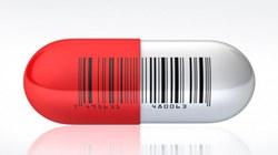 Ученые разработали технологию производства индивидуальных таблеток