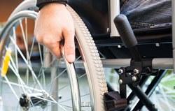 Утверждены новые правила установления инвалидности в нашей стране