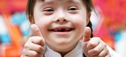 Пациентов с синдромом Дауна будут лечить