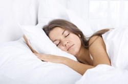 Новое исследование доказало: хороший сон способствует укреплению иммунитета