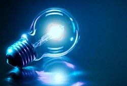 Синий свет эффективен для профилактики сердечнососудистых заболеваний