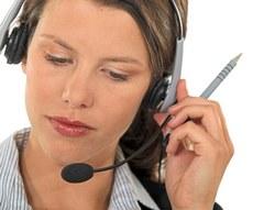 Минздрав открывает антикоррупционную телефонную линию