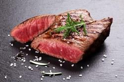 Диетологи реабилитировали красное мясо