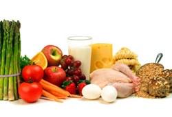 В России введут маркировку продуктов питания