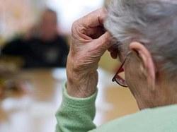 Ученые научились прогнозировать болезнь  Альцгеймера за 10 лет до её начала