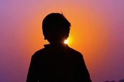 Согласно данным ООН в мире каждые 5 секунд умирает один ребенок