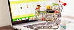 Госдума одобрила закон об онлайн-продаже медикаментов
