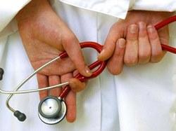 Составлен ТОП-10 ошибок при лечении пациентов