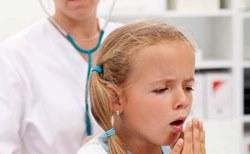 Минздрав: половина детских больниц страны не соответствуют современным требованиям