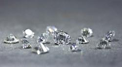 МРТ станет значительно дешевле за счет алмазов