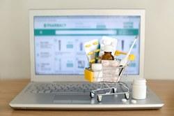 Продажа лекарств онлайн и по телефону будет разрешена с июня