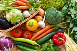 Исследователи выяснили, какие овощи и фрукты наиболее загрязнены пестицидами