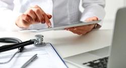 Минздрав утвердил модель медицинской организации нового типа