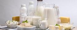 Новый ГОСТ запретит антибиотики в молочной продукции