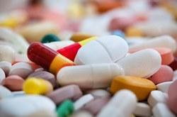 Закупки лекарств в РФ будет осуществлять «Федеральный центр лекобеспечения» (ФЦПиО)