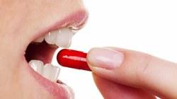 Одна таблетка заменит недельный комплект лекарств для лечения ВИЧ