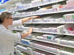 В РФ планируют создать госорган ответственный за аптечную деятельность